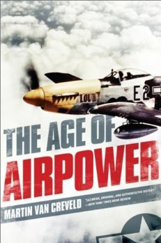 Age of Airpower