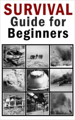 Survival Guide for Beginners