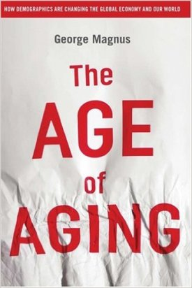 Age of Aging