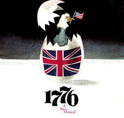 """1776"""