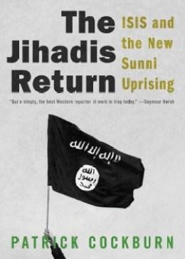 The Jihadi's Return