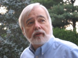 Charles R. Hulten