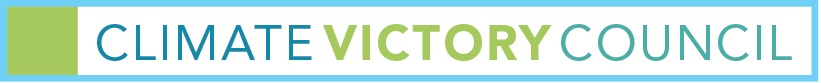 Climate victory council