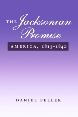 The Jacksonian Promise