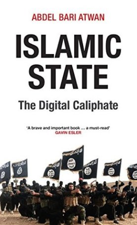 Islamic State: The Digital Caliphate