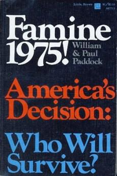 Famine 1975!