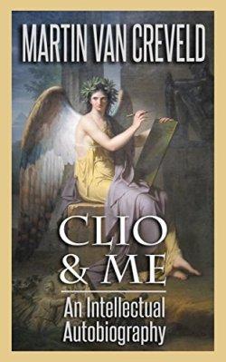 Clio & Me