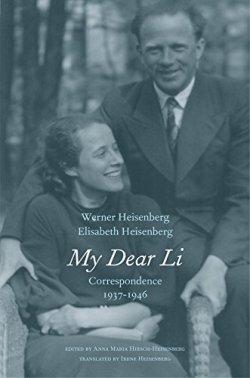 My Dear Li: Correspondence, 1937-1946