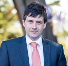 Maciej Ceglowski
