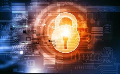 Shutterstock: cybersecurity