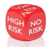 Risk die