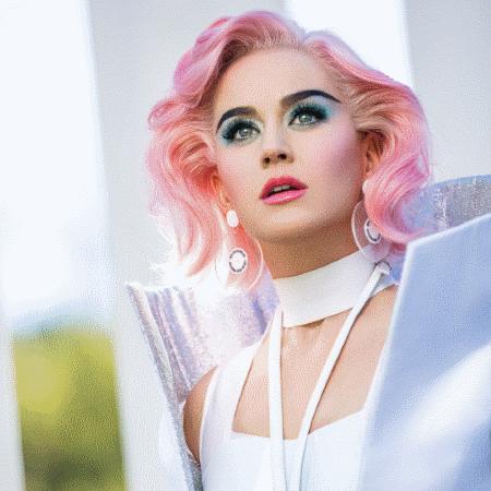 Strumpfgürtel kein Höschen kostenlose Fotos Katy Perry schwarzen Schwanz