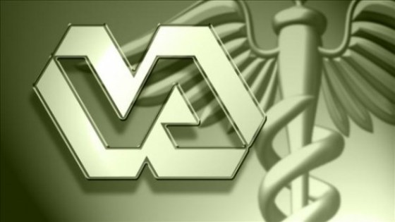 Veterans Affairs - Health Services