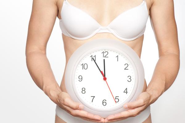 Women Are Freezing Their Eggs For Feminism - Fabius -6924