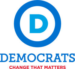 Democratic Party - change that matters