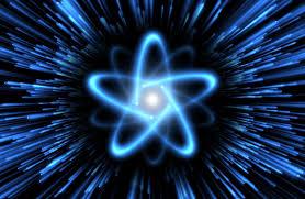 Atomic Power