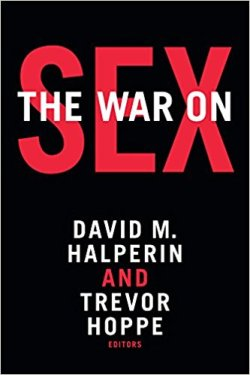 War on Sex