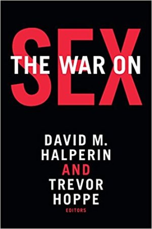 War on Sex