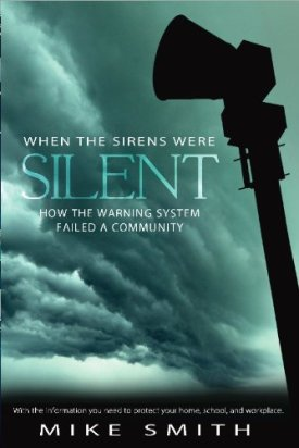 When the Sirens Were Silent