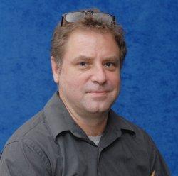 Phillip Longman
