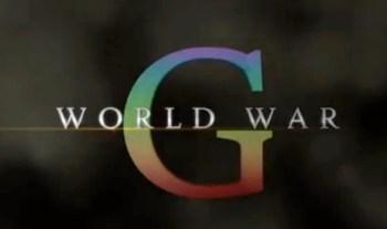 World War G