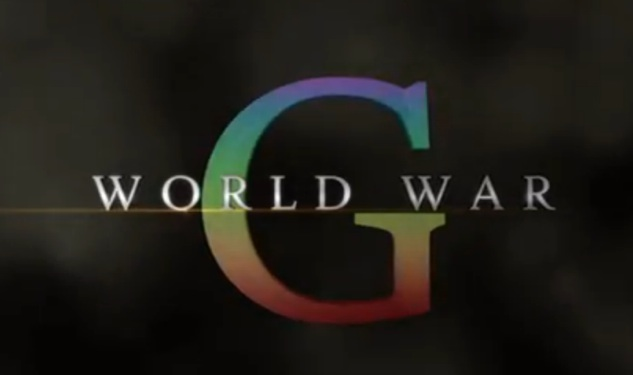 Image result for the gender wars