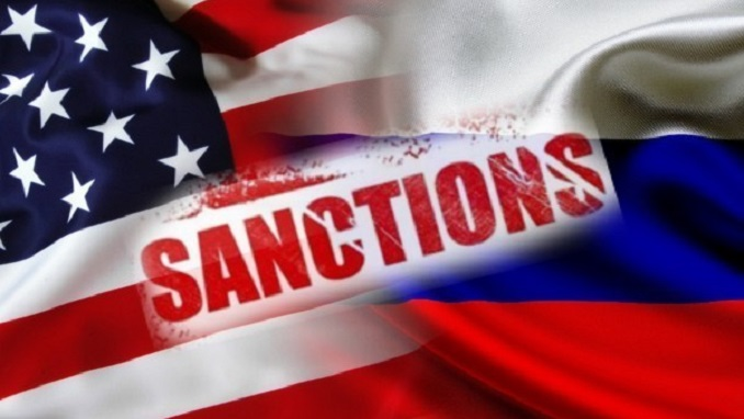 US Sanctions