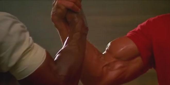 The Predator (1987)