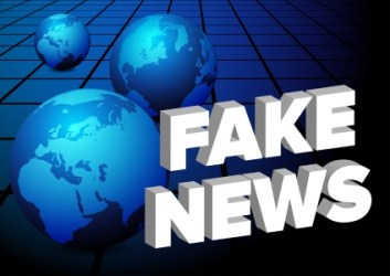 Fake News: dreamstime_88138701