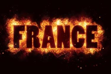 France-Burning-dreamstime_88758837