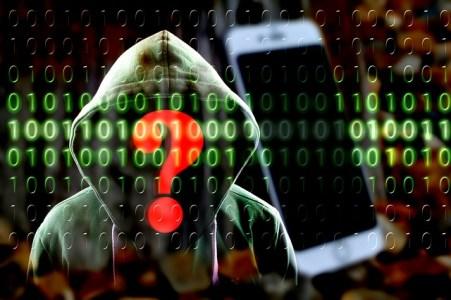 Cyberthreat - at Pixabay-04444448_640