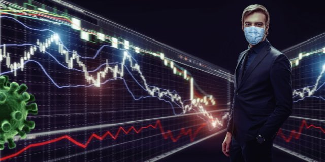 Economic Crash - Dreamstime-176137308