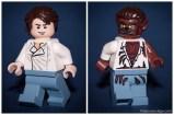 Lego-Minifig-Werewolf-Transformation-Series-4