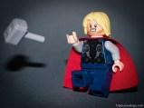Lego-Superheroes-Avengers-Thor-Minifig-2012