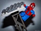 Lego-Spiderman-Minifigure-Picture-Photo-Blog-Fabjoueauxlego