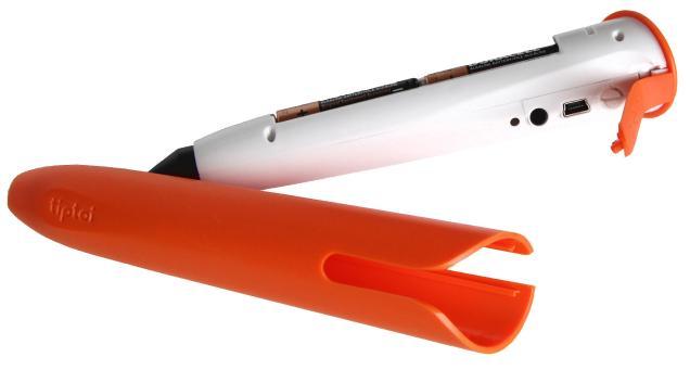 Tiptoi Stift Spitze