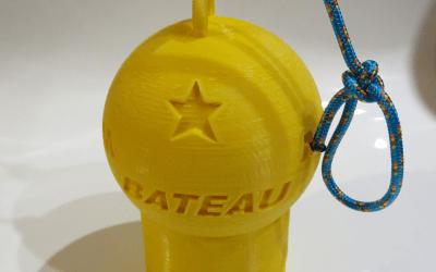 Cadeau pour les marins