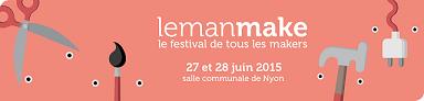 Bandeau-web-2_Leman-Make-380