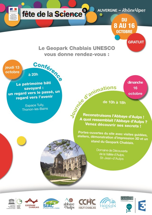 geopark_fds_thonon_bd