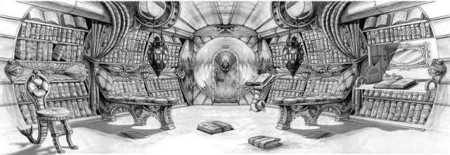 interieur-nautilus