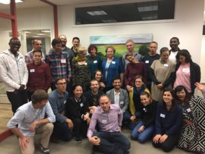 fablearn fellows
