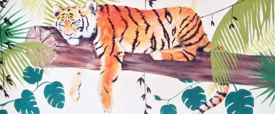cropped-cropped-cropped-wilf-tiger.jpg