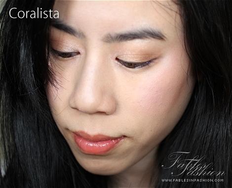 Benefit Ultra Plush Lip Gloss