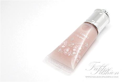 Jill Stuart Jelly Lip Gloss - 103 Crystal Kiss