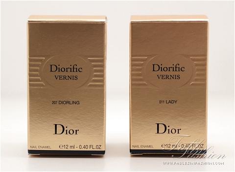 Dior Holiday 2012