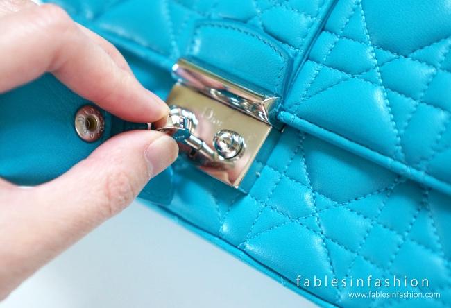dior-miss-dior-clutch-electric-blue-lambskin-05