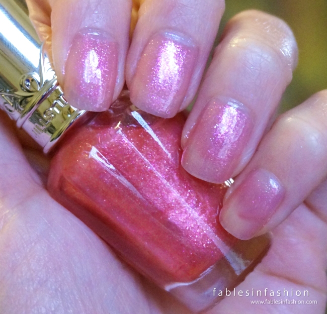 jill-stuart-nail-polish-28-gem-reflection