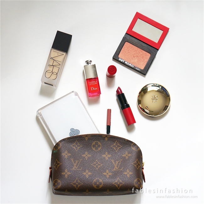 march-2015-makeup-rotation