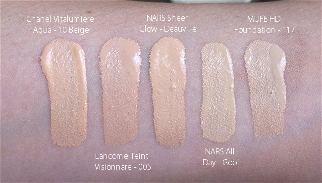 nars-all-day-luminous-weightless-foundation-03