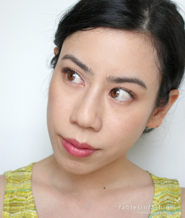 guerlain-kiss-kiss-lipstick-368-baby-rose-04